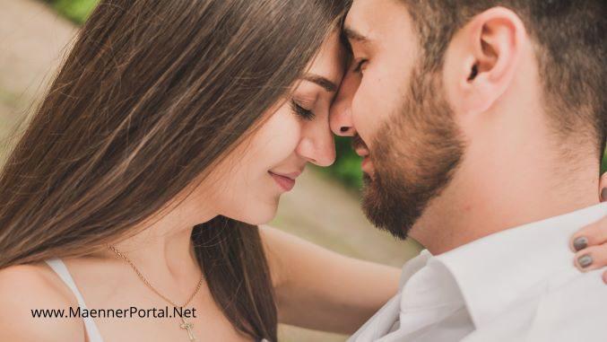 Dating-Agentur Cyrano ep 8 eng sub dailymotion
