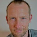 Fabian Ezard Schneider
