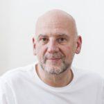 Christoph Lauterbach