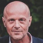 Peter Ehrenfels