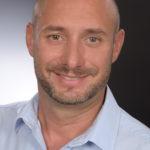 Oliver Scheib