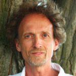 Manuel Breuer